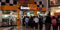 GameStop خبر از بسته شدن ۲۲۵ فروشگاه خود در سراسر دنیا را میدهد