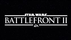 نخستین پیشنمایش Star Wars Battlefront 2 در ماه آپریل نشان داده میشود