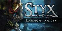 تماشا کنید: تریلر زمان عرضه بازی Styx: Shards of Darkness منتشر شد