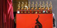 شتاب در شهر ۲ بهترین بازی سال | وزیر ارشاد: بازیهای ایران در آستانه جهش بزرگ