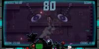 تاریخ انتشار بازی ۸۸ Heroes مشخص شد