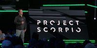 رئیس استدیوی سازنده Shadow of War: ایکسباکس اسکورپیو قویترین کنسول ساخته شده خواهد شد