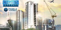Cities: Skylines – محتوای دانلودی Pearls From the East بهصورت رایگان در دسترس است
