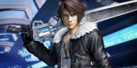 معرفی یک شخصیت جدید برای Dissidia Final Fantasy در تاریخ ۷ مارس