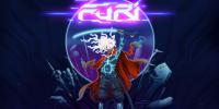 تماشا کنید: محتوای الحاقی جدید بازی Fury منتشر شد