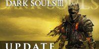 جزییات کامل بهروزرسانی جدید Dark Souls III | افزایش نرخ فریم در پلیاستیشن ۴ پرو