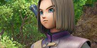 احتمال عدم انتشار نسخهی نینتندو سوییچ Dragon Quest 10 در سال جاری میلادی