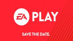 نسخههای جدید Star Wars Battlefront و Need for Speed در EA Play قابل بازی خواهند بود