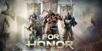 عنوان For Honor سرورهای اختصاصی دریافت خواهد کرد