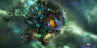 چهار تصویر جدید از Guardians of the Galaxy: The Telltale Series منتشر شدند
