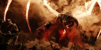 تماشا کنید: با تیزری کوتاه و جدید از بازی Middle-earth: Shadow Of War همراه باشید