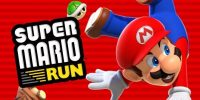 Super Mario Run در ۲۳ مارس برروی اندروید منتشر میشود