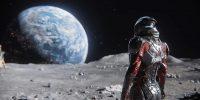 جدول فروش هفتگی بریتانیا؛ Mass Effect: Andromeda توانست Ghost Recon را پایین بکشد