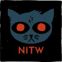 عنوان Night in the Woods در یک فوریه برای نینتندو سوییچ عرضه خواهد شد