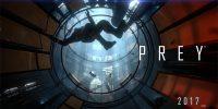 تماشا کنید: تریلر جدیدی از بازی Prey منتشر شده است