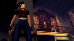 Resident Evil: Code Veronica برای پلیاستیشن 4 رتبهبندی شد