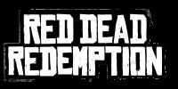 دنیای Red Dead Redemption را اینبار در بازی GTA V تجربه کنید!