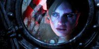 تماشا کنید: نگاهی به ویژگیهای نسخه نینتندو سوییچ عنوان Resident Evil Revelations