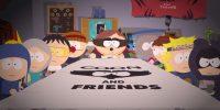 خبری از South Park: The Fractured But Whole برروی نینتندو سوییچ نخواهد بود