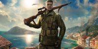 اطلاعات زیادی از عرضه محتویات آینده عنوان Sniper Elite 4 منتشر شد