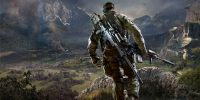 تماشا کنید: تریلری جدید از Sniper: Ghost Warrior 3 منتشر شد