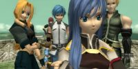 قیمت و تاریخ عرضه نسخه پلیاستیشن ۴ بازی Star Ocean: Till the End مشخص شدند
