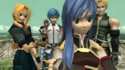 قیمت و تاریخ عرضه نسخه پلیاستیشن 4 بازی Star Ocean: Till the End مشخص شدند