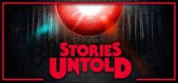 دموی رایگانی برای بازی Stories Untold منتشر شد