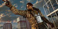 تماشا کنید: از Eddy Gordo بهعنوان شخصیت قابل بازی جدید Tekken 7 رونمایی شد