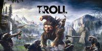 تاریخ انتشار نسخه نینتندو سوییچ Troll and I مشخص شد | بهروزرسانی جدید برای کنسولها