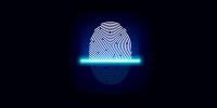 [تک فارس]: سامسونگ و اپل حس گر اثر انگشت را کنار خواهند گذاشت