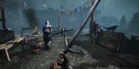 بازی Chivalry: Medieval Warfare هم اکنون برای رایانههای شخصی رایگان است