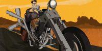 تاریخ عرضهی Full Throttle Remastered مشخص شد