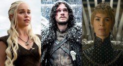 [سینماگیمفا]: تریلر جدید فصل هفتم Game of Thrones: مسیری تا تاج و تخت
