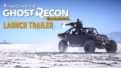 [عکس: ghost-recon-wildlands-launch-trailer-696...50x141.jpg]