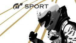 تماشا کنید: تریلر جدیدی از بازی Gran Turismo Sport منتشر شد