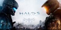 منتظر انتشار Halo 6 در سال جاری نباشید