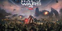 موسیقی بازی | موسیقیهای متن بازی Halo Wars 2