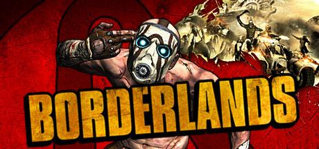 اشاره شرکت Take-Two به بازی Borderlands 3