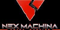 بازی Nex Machina در سال جاری به شبکه استیم میآید