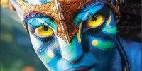 تماشا کنید: بازی جدید Avatar از سازندگان The Division به زودی عرضه خواهد شد