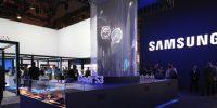 [تک فارس]: سامسونگ جایگاه خود به عنوان بزرگ ترین فروشنده گوشی هوشمند را در ۲۰۱۶ حفظ کرد