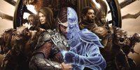 توسعه دهندگان Shadow of War از ارتباط بازی با فیلمهای ارباب حلقهها میگویند