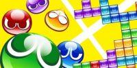 نسخهی دموی Puyo Puyo Tetris برای نینتندو سوییچ در دسترس قرار گرفت