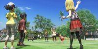 تاریخ عرضهی New Hot Shots Golf در کشور ژاپن مشخص شد