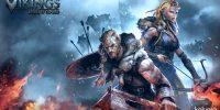 نسخهی دموی قابل بازی Vikings – Wolves of Midgard برای پلیاستیشن ۴ در دسترس قرار گرفت