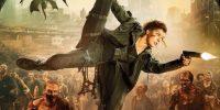 [سینماگیمفا]: آلیس در سرزمین زامبیها، به دنبال پریز و دوشاخه! – نقدوبررسی فیلم Resident Evil: The Final Chapter