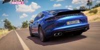 همکاری ۶ سالهی مایکروسافت با شرکت Porsche برای حضور خودروهای این شرکت در سری فورزا