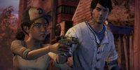 قسمت چهارم The Walking Dead: A New Frontier برای عرضه در ماه آوریل هدفگذاری شده است