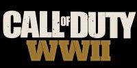 یکی از ستارگان NFL از تجربه Call Of Duty جدید میگوید
